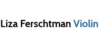 Liza Ferschtman